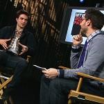 Robert Pattinson parlera de 'Water For Elephants' sur le 1er Live Stream de 'MTV! - Page 2 917683124174930