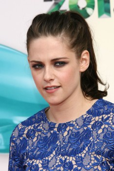 Kids' Choice Awards 2012 21f6e5182608193