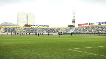 [PES 11 y 12] Stadiums by Luks_carp - Página 3 1c2213189209736