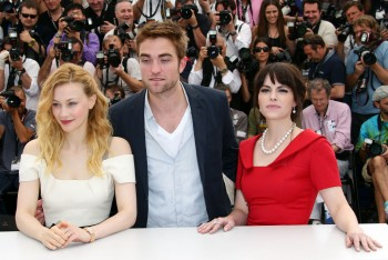 Cannes 2012 86ff27192059487