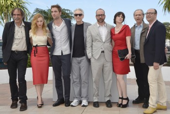 Cannes 2012 633455192074151