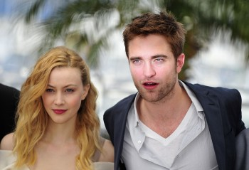 Cannes 2012 235adb192088266
