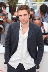 Cannes 2012 Fc2980192081081