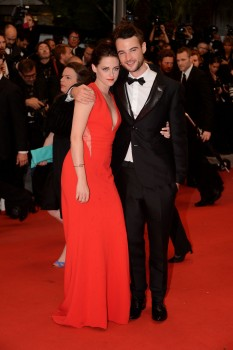 Cannes 2012 01b730192129930