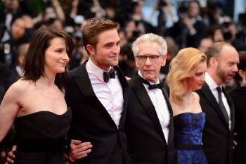 Cannes 2012 9beed5192143502