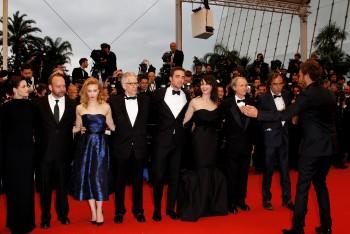 Cannes 2012 Fb3ef5192142836