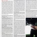 INterview de Robert Pattinson avec Atual Magazine (Portugal) - D14265192769689