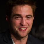 Robert Pattinson à la conférence de presse Cosmopolis - Cannes - 25.05.2012 ( Photos HQ 03) F690e9192768590