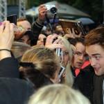 Robert Pattinson à l'avant première de Cosmopolis - Berlin - 31.05.2012 ( Photos HQ 01) 61daf9193261666