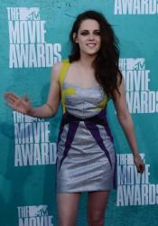 MTV Movie Awards 2012 B6eb9b194016358
