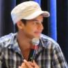 Comic Con 2010 - Página 2 9c56ff91391822