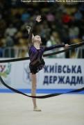 Alina Maksymenko - Page 4 633f5d94219245