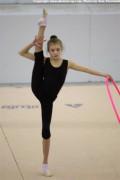 Alexandra Popovkina C7caae94218812