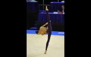JOJ (Jeux Olympique de la Jeunesse) 2010 - Page 3 8f9a7a94553932