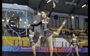 JOJ (Jeux Olympique de la Jeunesse) 2010 - Page 3 E1d0c594557893