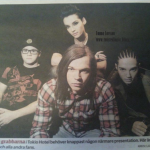 [Scans/Suède/Septembre 2010] Sydsvenskan Magazine 76ee2296524574