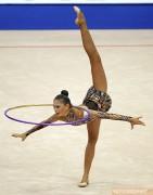 Championnats du Monde 2010 - Moscou - Page 6 4485ea98701602