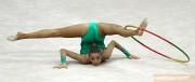 Championnats du Monde 2010 - Moscou - Page 6 E3dd8c98701914