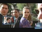 Kids' Choice Awards 2012 A00798182574320