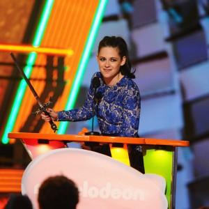 Kids' Choice Awards 2012 Cfa2db182585652