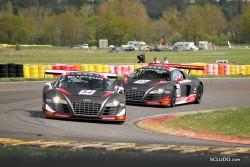 [PHOTOS] Coupes de Pâques 2012 - Circuit de Nogaro De021e184958088
