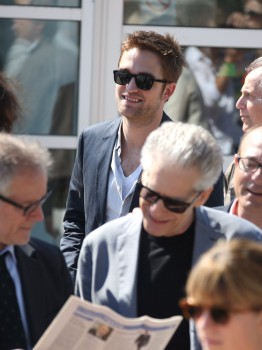 Cannes 2012 927631192076503