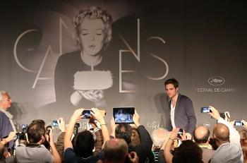 Cannes 2012 A25f0f192072722