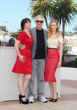 Cannes 2012 532a28192086496