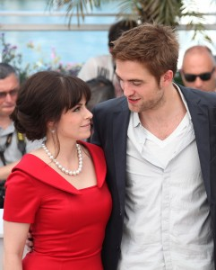 Cannes 2012 65ffd4192081008