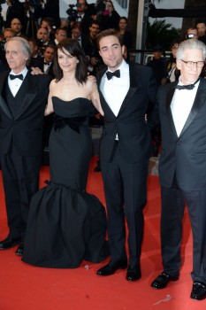 Cannes 2012 0737a7192131529