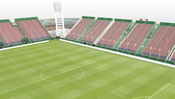 [PES 11 y 12] Stadiums by Luks_carp - Página 3 Ae05b4192221242