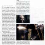 INterview de Robert Pattinson avec Atual Magazine (Portugal) - F69f87192769900
