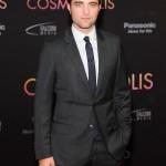 Robert Pattinson à l'avant première de Cosmopolis - Berlin - 31.05.2012 ( Photos HQ 01) Ec4a71193288830