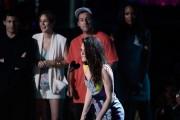 MTV Movie Awards 2012 139f14193925390