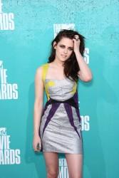 MTV Movie Awards 2012 D6bd74194016582