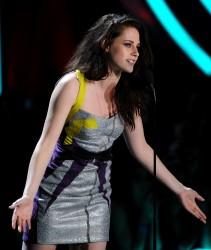 MTV Movie Awards 2012 56df7a194020932