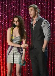 MTV Movie Awards 2012 D8826e194020178