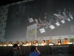 Comic Con 2012 - Página 2 816159202602079