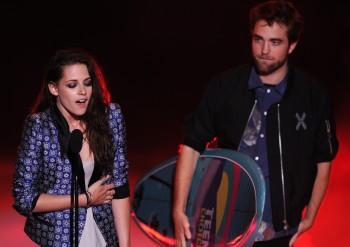 Teen Choice Awards 2012 A7a331202747890
