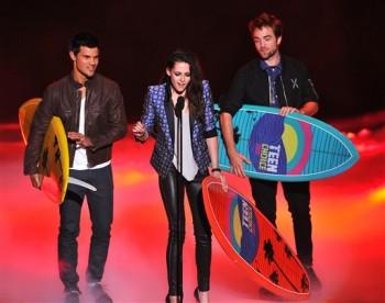 Teen Choice Awards 2012 92b733202750932
