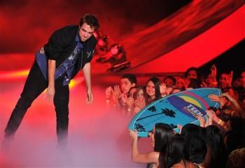 Teen Choice Awards 2012 B6a1f0202750926