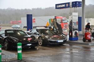 Rallye de Paris 2012 7c3557181515724