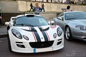 Rallye de Paris 2012 8d4248181514985