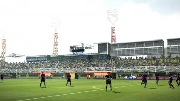 [PES 11 y 12] Stadiums by Luks_carp - Página 3 073a24189209790