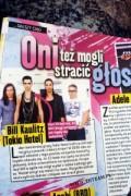 [Scans/Pologne/Mai 2012] - BRAVO n°11/2012 6dd3c5191610004