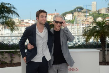 Cannes 2012 C294a4192059625