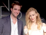 Cannes 2012 74aab7192075279
