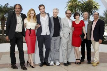 Cannes 2012 Ec7b7f192077471