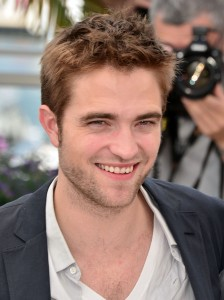Cannes 2012 4714ca192080006