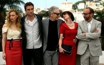 Cannes 2012 7f675d192084140